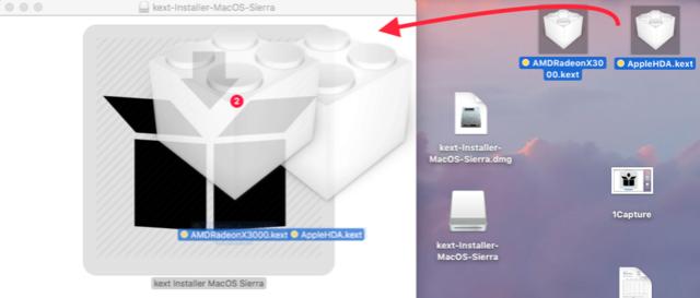 kext Installer MacOS Sierra 2captu14
