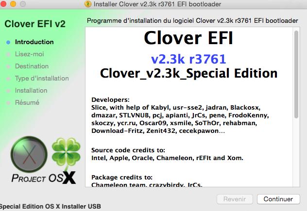 Clover_v2.5k_Special Edition V6 - Page 4 3captu10