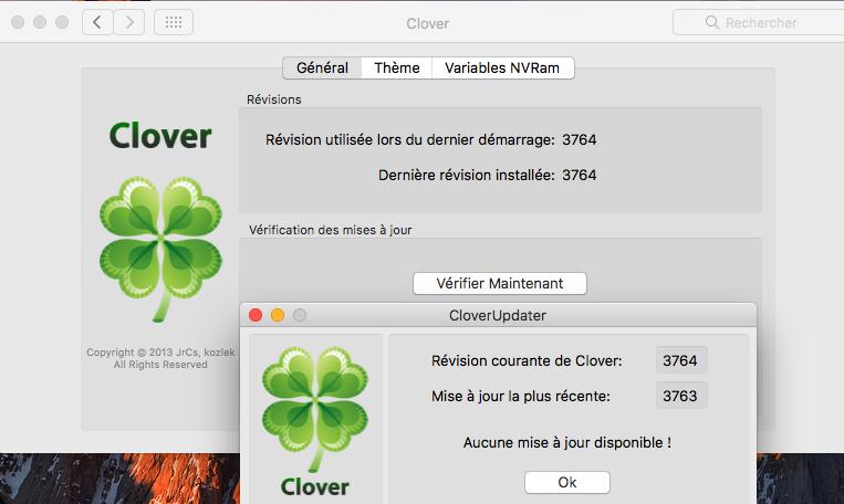 Clover_v2.5k_Special Edition V6 3captu11
