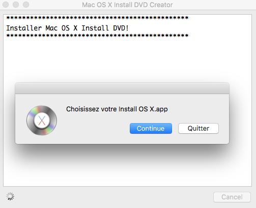 Mac OS X Install DVD Créateur - Page 2 3captu13