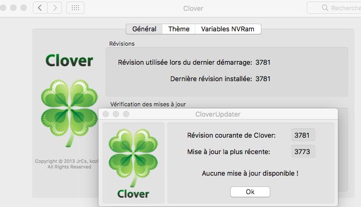Clover Créateur-V8 (Message principal) - Page 23 4captu12