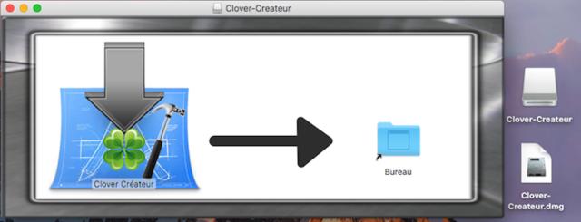 Clover Créateur-V10 (Message principal) - Page 23 5captu10