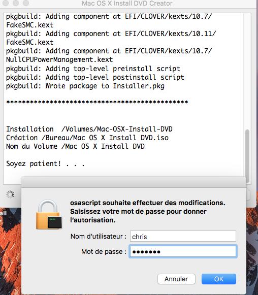 Mac OS X Install DVD Créateur - Page 2 5captu12