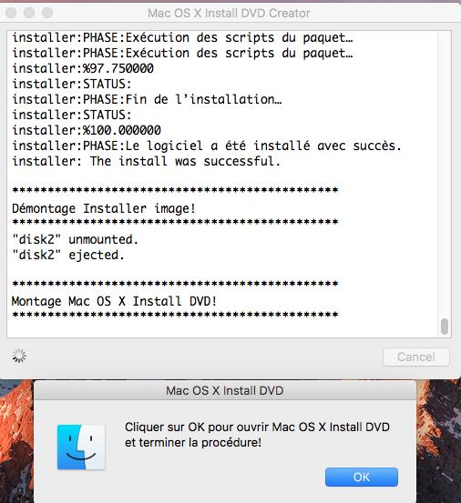 Mac OS X Install DVD Créateur - Page 2 6captu10