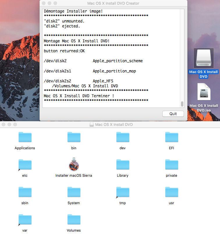 Mac OS X Install DVD Créateur - Page 2 7captu10