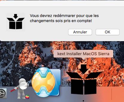 kext Installer MacOS Sierra 7captu11