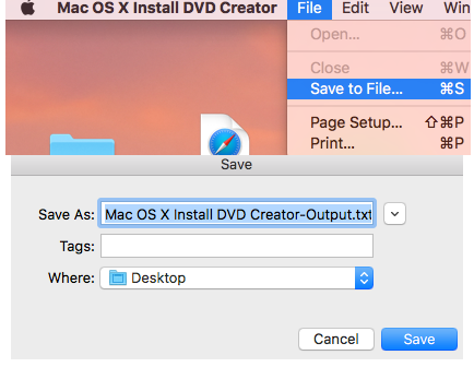 Mac OS X Install DVD Créateur - Page 2 8captu10