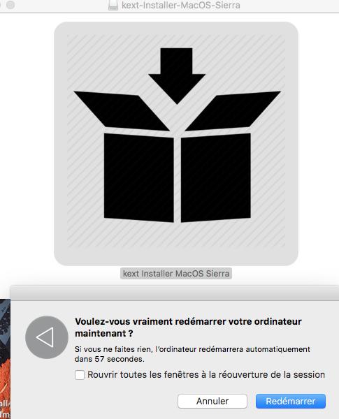 kext Installer MacOS Sierra 8captu11