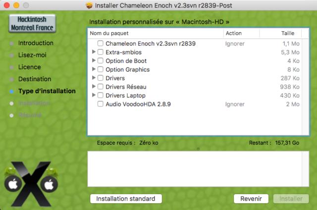Chameleon OS X Base System-V2 Captu102