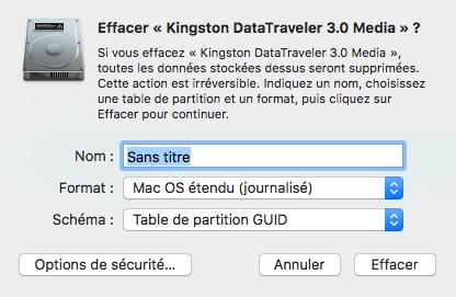 Chameleon OS X Base System-V2 Captu106