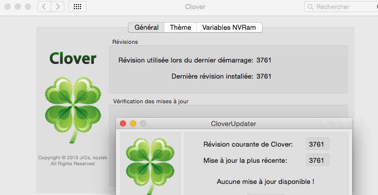 Clover_v2.5k_Special Edition V6 Captur16