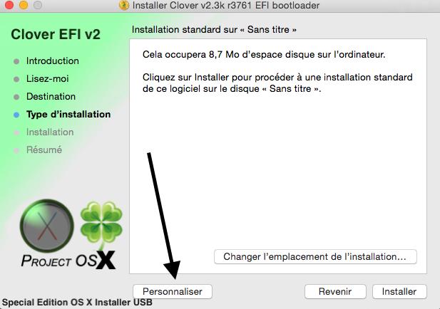 Clover_v2.5k_Special Edition V6 - Page 18 Captur18