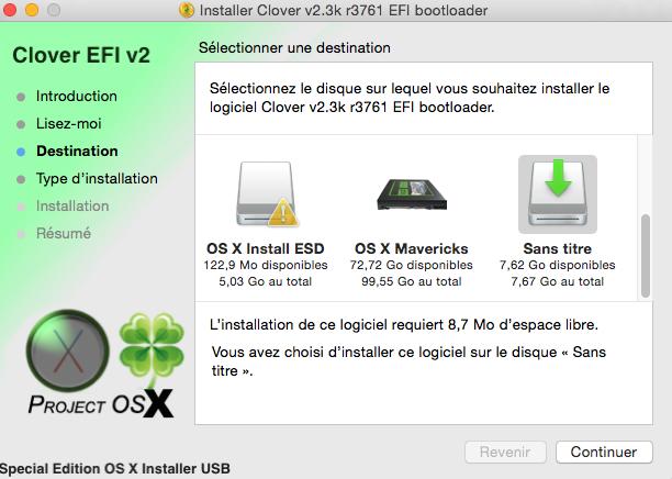 Clover_v2.5k_Special Edition V6 - Page 18 Captur19