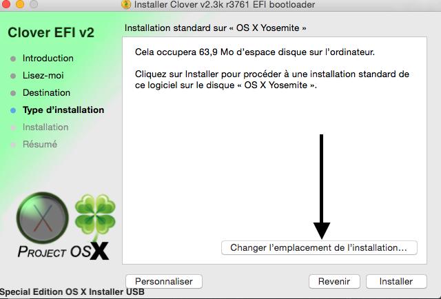 Clover_v2.5k_Special Edition V6 - Page 18 Captur21