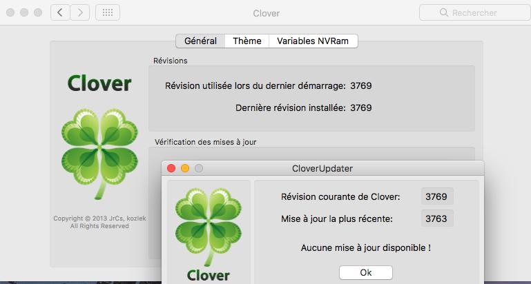 Clover_v2.5k_Special Edition V6 Captur23