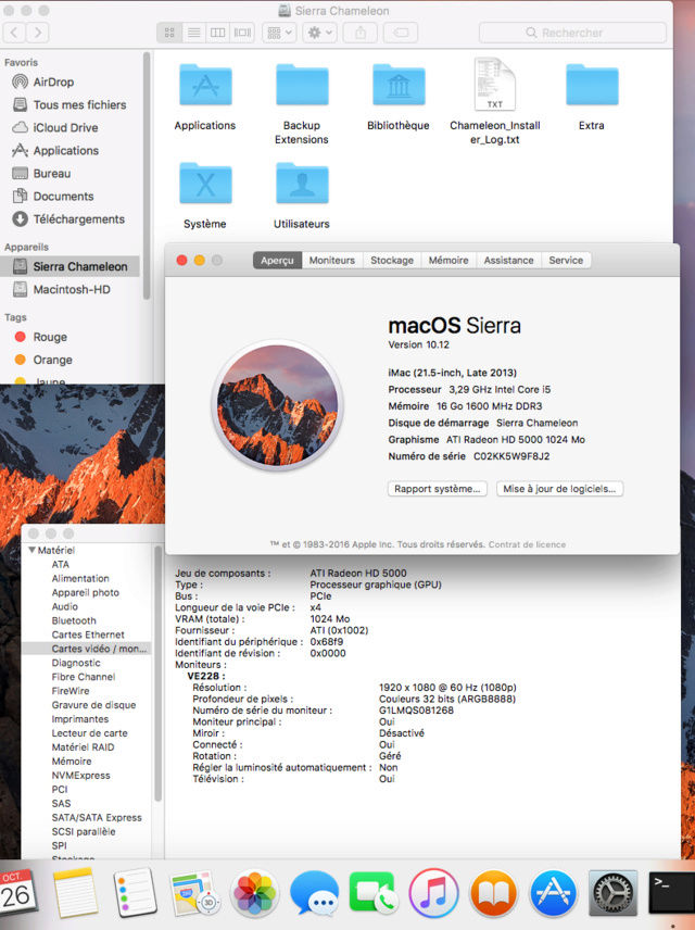 Chameleon OS X Base System-V2 Captur24
