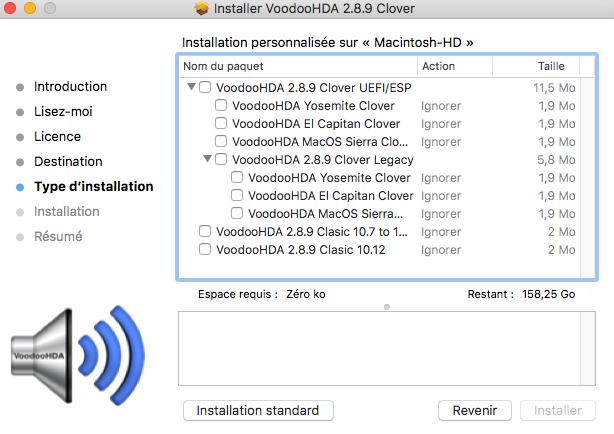 VoodooHDA 2.9.0-V10 - Page 2 Captur26