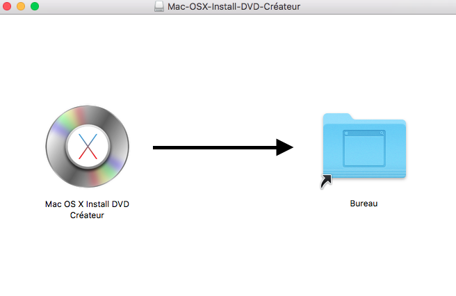 Mac OS X Install DVD Créateur - Page 2 Captur35