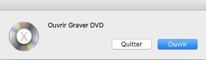Mac OS X Install DVD Créateur - Page 2 Captur38