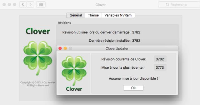 Clover_v2.5k_Special Edition V6 - Page 3 Captur47