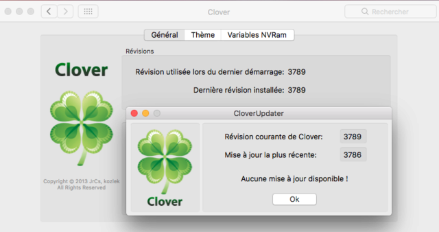 Clover Créateur-V8 (Message principal) - Page 23 Captur49