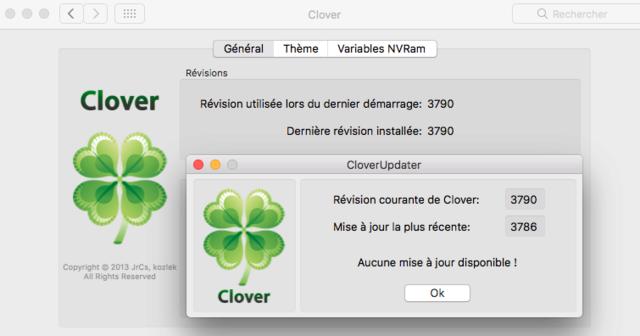 Clover Créateur-V8 (Message principal) - Page 23 Captur50