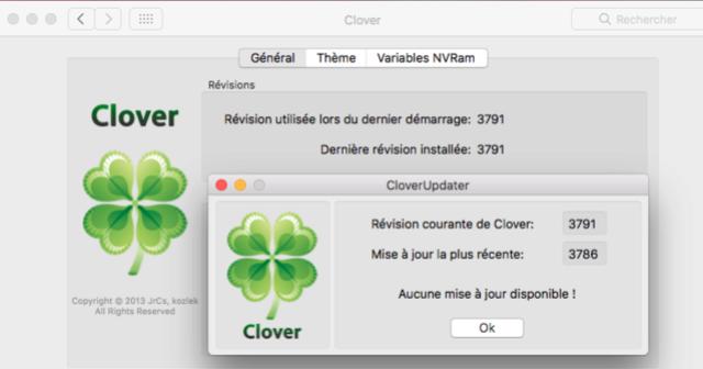 Clover_v2.5k_Special Edition V6 - Page 3 Captur54