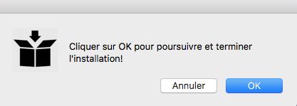 kext Installer MacOS Sierra Captur55