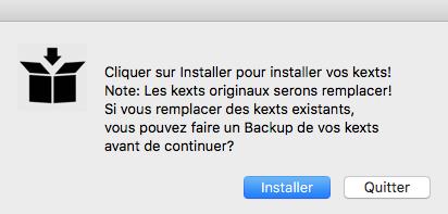 kext Installer MacOS Sierra Captur56