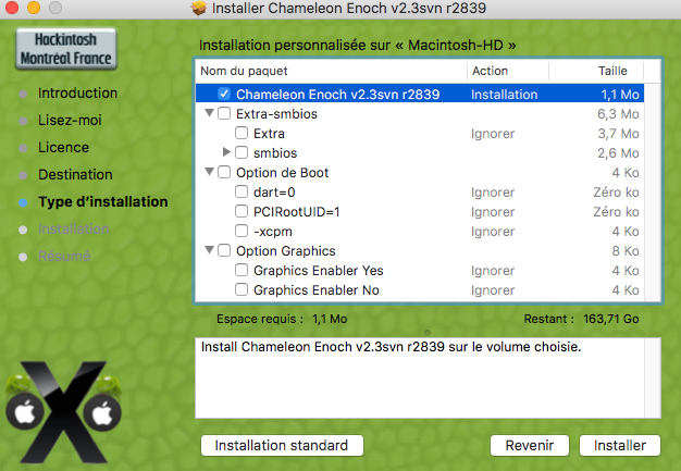 Chameleon OS X Base System-V2 Captur95