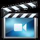 Video Utilisation du Form HMF