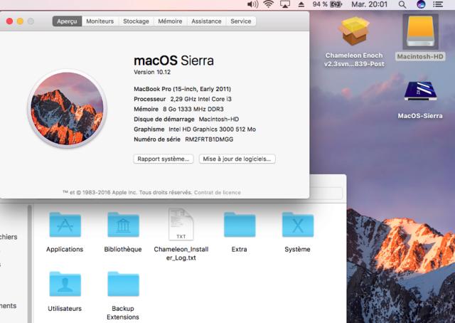 Chameleon OS X Base System-V2 Sans_t11