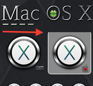 MacOSX Screen11