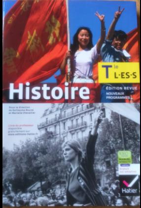 Pour papoter en Histoire-Géographie tous ensemble ! - Page 3 Captur10