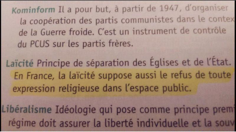 Pour papoter en Histoire-Géographie tous ensemble ! - Page 3 Captur11