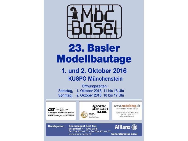 Bourse IPMS Bern &  Journée Modélisme Bâle... Bmt10