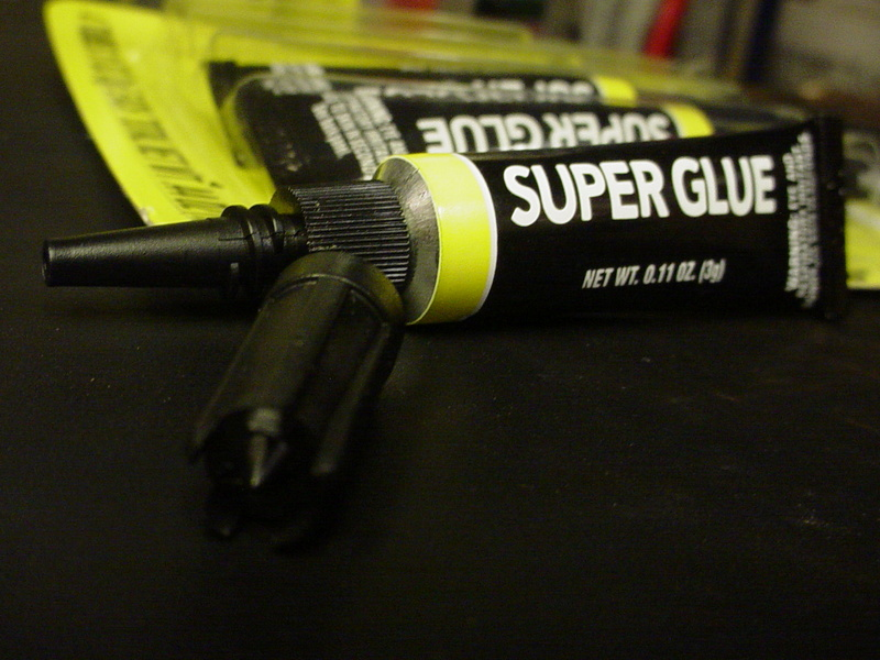 Zapp/Hot Stuff or any other GOOD FAST CA glue question Ca_tub10