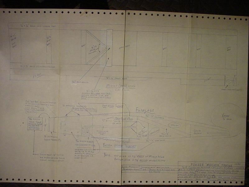 flat framed construction Dsc03517
