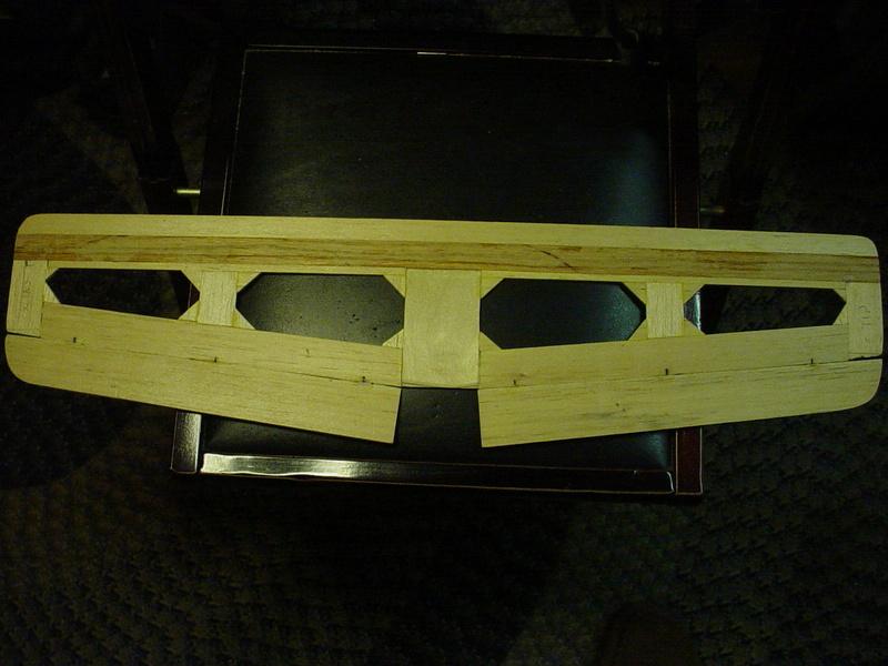 flat framed construction Flat-f10