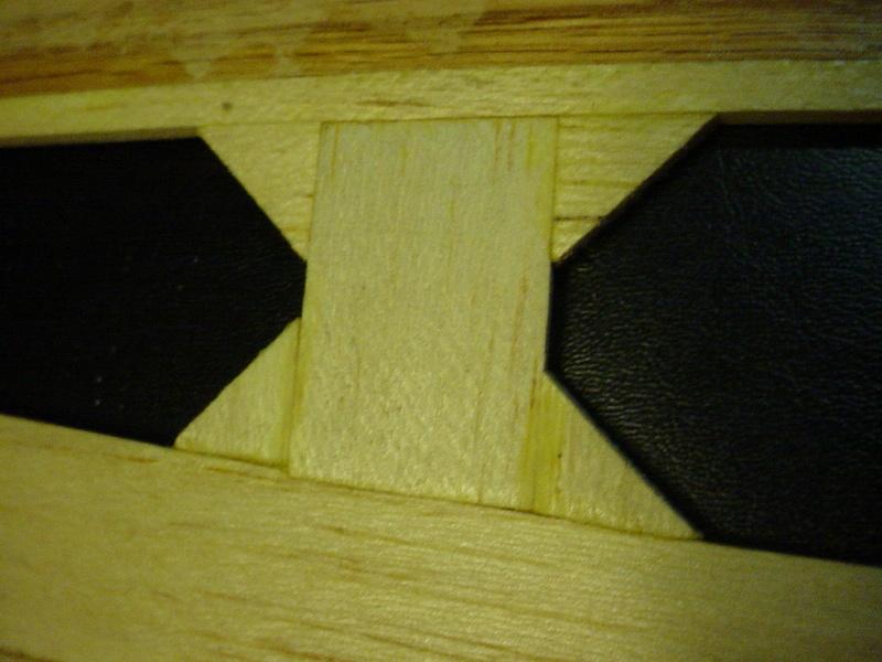 flat framed construction Flat-f11