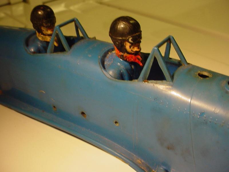 Pt-19 pilots Pilots10