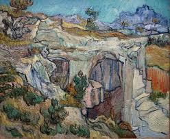 Vincent van Gogh [peintre] - Page 8 Entrye10