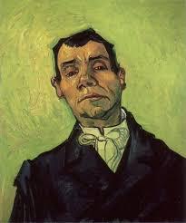 Vincent van Gogh [peintre] - Page 8 Joseph11