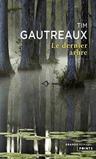 Tim Gautreaux Le_der10