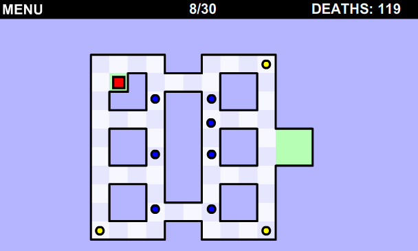 Weekly Arcade Game Challenge - Page 12 My_eff10