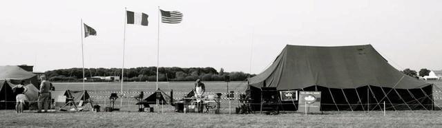 24>25 Septembre 2016 - CHOLET - Camp militaire, Fête aérienne 14440710