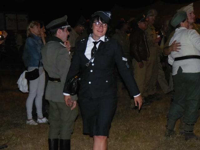 24>25 Septembre 2016 - CHOLET - Camp militaire, Fête aérienne 14449810