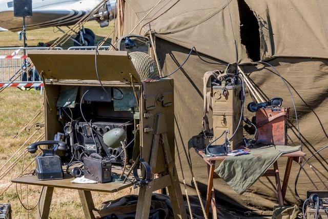 24>25 Septembre 2016 - CHOLET - Camp militaire, Fête aérienne 14481910