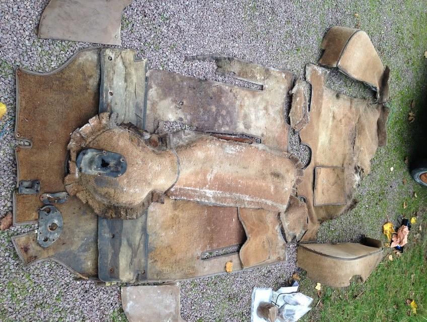 Restauration d'une Simca 5 Topolino 2016_119