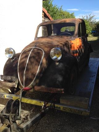 Restauration d'une Simca 5 Topolino Img_9312
